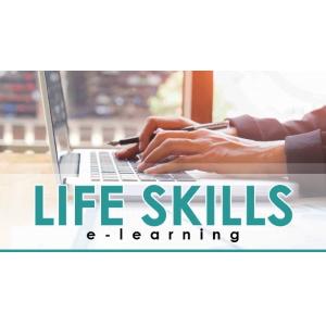 Το Life Skills ξεκινά το νέο πρόγραμμα e-learning τον Μάρτιο