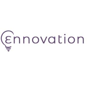 Σημαντικά βραβεία για τις επιχειρηματικές & ερευνητικές ομάδες του 12ου Δια-Πανεπιστημιακού Διαγωνισμού, Ennovation