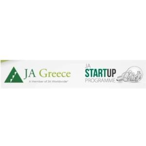 JAGreece: H DR.IV η μεγάλη νικήτρια του φοιτητικού διαγωνισμού JAStartUp2020