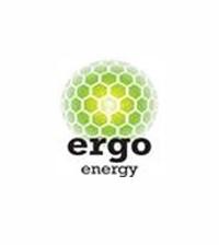 Ergo Home Group Ltd