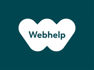 WEBHELP HELLAS