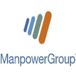 Ο επαναπροσδιορισμός της εργασίας: Η ManpowerGroup αποκαλύπτει τι αναζητούν οι εργαζόμενοι λόγω COVID-19