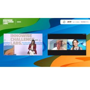 Aquacorp και Urban Food oι μεγάλοι νικητές του διαγωνισμού «InnoWise Challenge Lab» στην Ελλάδα