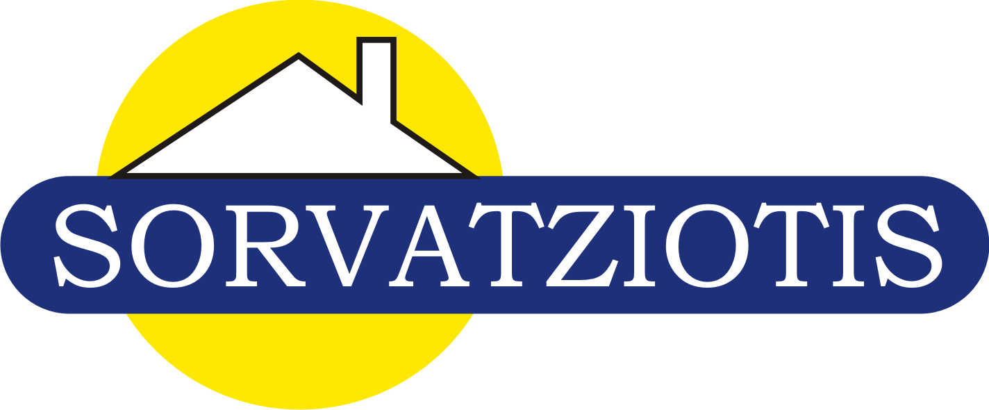 SORVATZIOTIS LTD