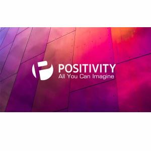 Δέκα χρόνια Positivity Coaching στην οθόνη σου!
