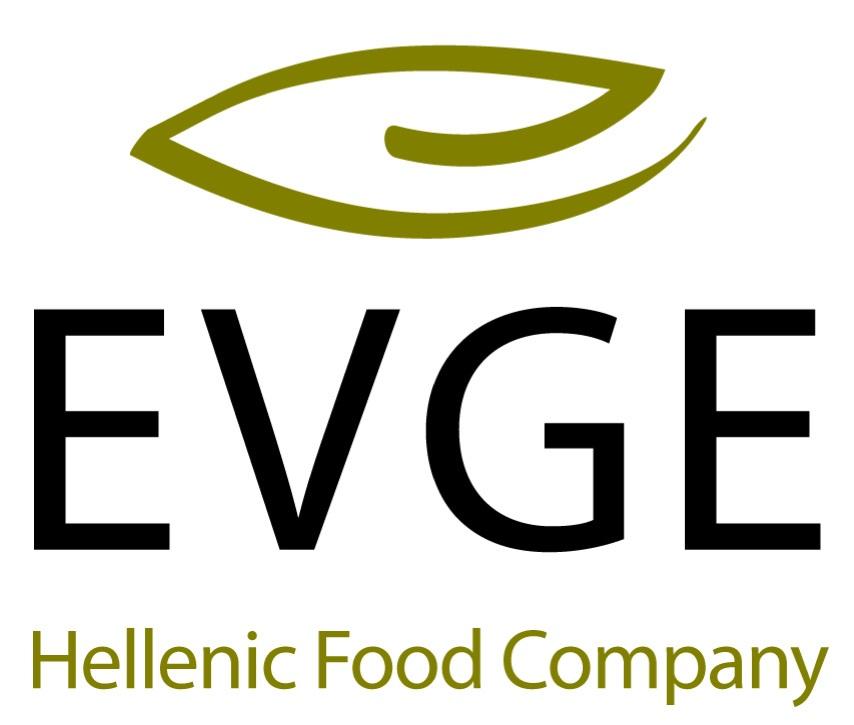 EVGE HELLENIC FOOD COMPANU