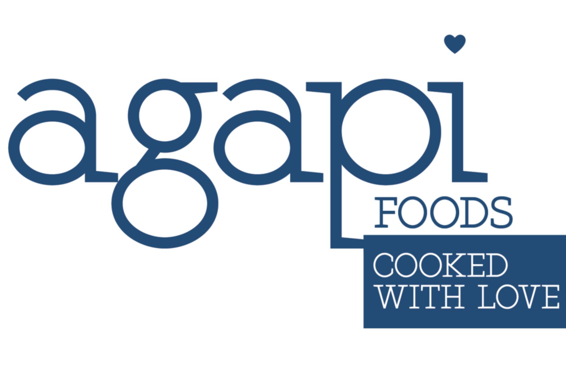 Agapi Foods