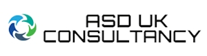 ASD UK CONSULTANCY MIKE