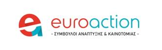 EUROACTION SA