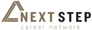 NEXT STEP CAREER NETWORK