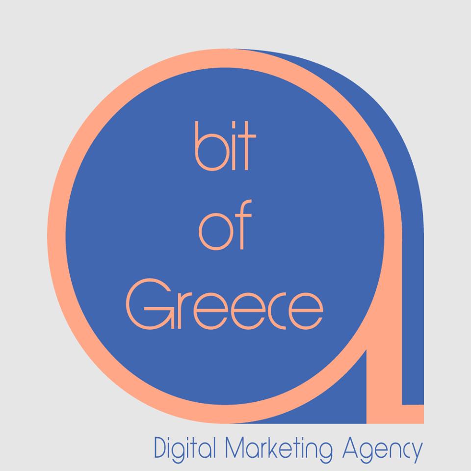 A BIT OF GREECE