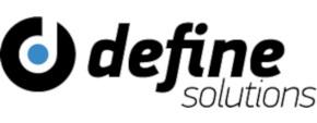 DEFINE SOLUTIONS LTD
