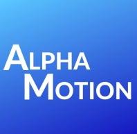 Alpha Motion AE