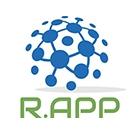 Ευρωπαϊκό έργο για τον θεσμό της Μαθητείας: European Roadmap for Apprenticeship Effectiveness and Quality Governance – R.APP