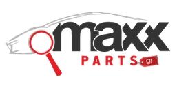 Maxx Parts