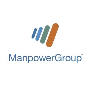 Έρευνα των Προοπτικών Απασχόλησης για το Γ' Τρίμηνο 2021 από τη ManpowerGroup:  Ικανοποιητικές προοπτικές προσλήψεων για την περίοδο Ιουλίου-Σεπτεμβρίου & Νέα στοιχεία για την Έλλειψη Ταλέντου