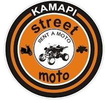 STREET MOTO