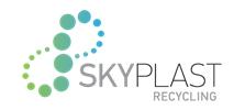 Skyplast