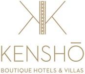 Kenshō Boutique Hotels & Villas