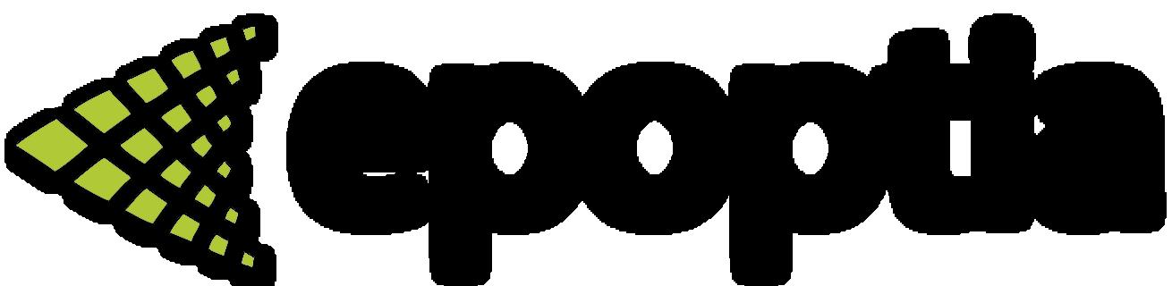 EPOPTIA