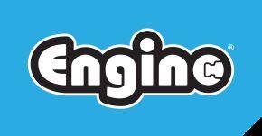 Engino-Net LTD