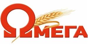 Εμπόριο-επεξεργασία ρυζιών και οσπρίων