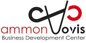 AMMON OVIS LTD