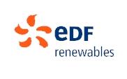 EDF RENEWABLES HELLAS