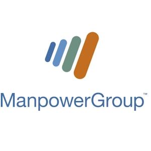 Έρευνα των Προοπτικών Απασχόλησης για το Δ' Τρίμηνο 2021 από τη ManpowerGroup: Συγκρατημένες οι προοπτικές προσλήψεων για την περίοδο Οκτωβρίου-Δεκεμβρίου
