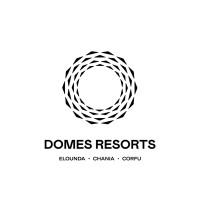 DOMES RESORTS