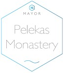 PELEKAS MONASTERY Α.Ε.