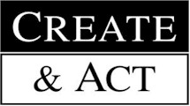 CREATE AND ACT OE