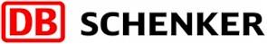 SCHENKER AE
