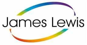 James-Lewis Recruitment