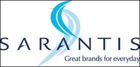 SARANTIS GROUP : Εταιρικό προφίλ | Skywalker.gr