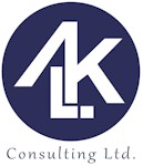ALK CONSULTING LTD