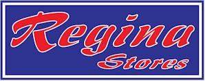 REGINA STORES A.E.