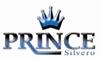 PRINCE INTERNATIONAL SA / PRINCE SILVERO