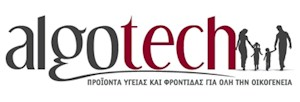 ALGOTECH