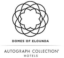 DOMES OF ELOUNDA