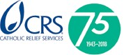 CATHOLIC RELIEF SERVICES- UNITED STATES CONFERENCE OF CATHOLIC BISHOPS