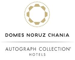 Domes of Chania AE - Domes Noruz