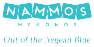 Nammos Group Investment IKE