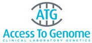 ACCESS TO GENOME- ATG IKE
