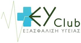 EY Club