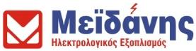 ΜΕΪΔΑΝΗΣ (Electroinvest ΑΕ)