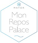 MAYOR MON REPOS PALACE