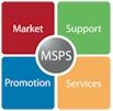 MSPS AE