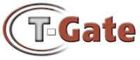 T.G. T-GATE LTD