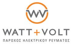 WATT AND VOLT AE